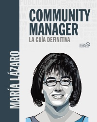 COMMUNITY MANAGER         La guía definitiva