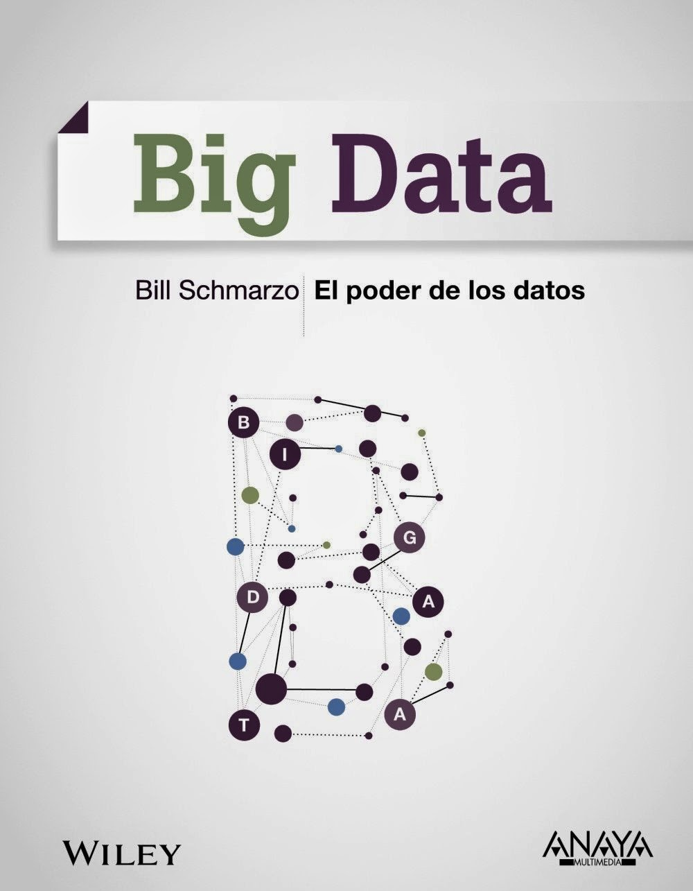 BIG DATA. El poder de los datos