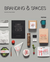 BRANDING AND SPACES