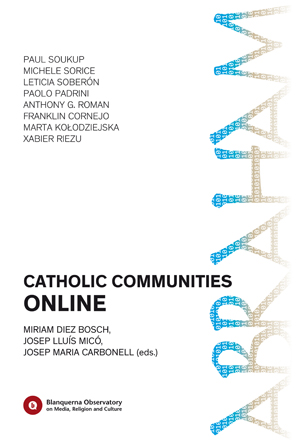 CATHOLIC COMMUNITIES ONLINE